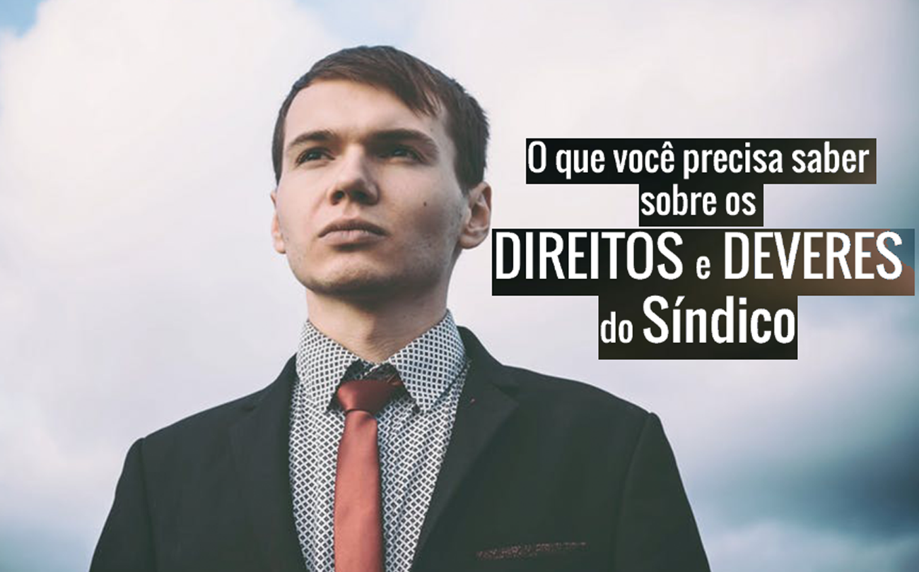 direitos-e-deveres-do-sindico